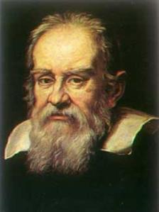 Galileo. Using first modern telescope, Galileo revolutionised our understanding of the world successfully proving the earth revolved around the sun and not the other way around.