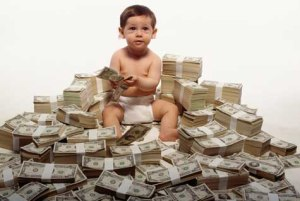 How-To-Make-Money-When-You-Are-A-Kid