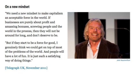 richard-branson-quotes-13