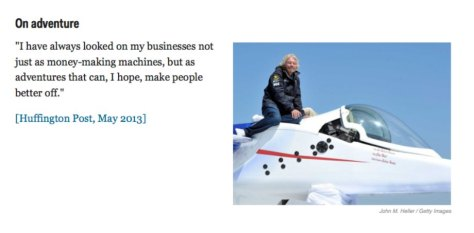 richard-branson-quotes-14