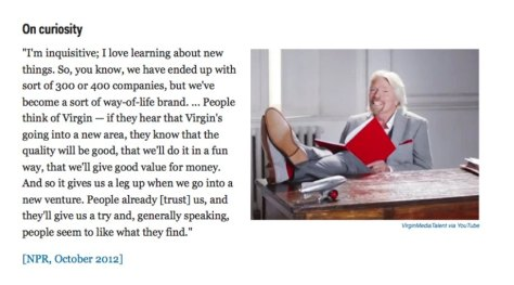 richard-branson-quotes-19