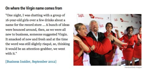 richard-branson-quotes-4