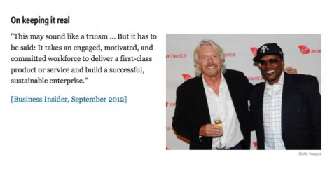 richard-branson-quotes-7