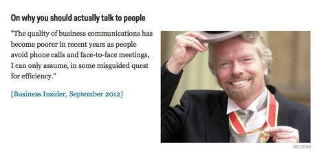 richard-branson-quotes-8
