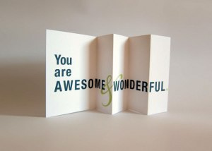 funny-foldout-greeting-cards-30